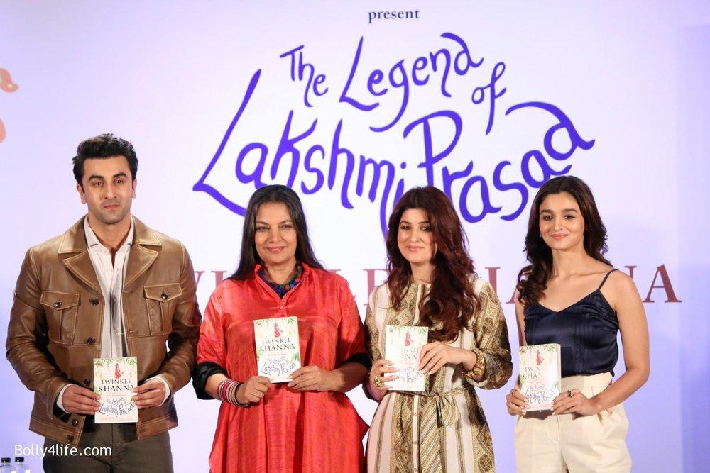 Launch-Twinkle-Khannas-book-The-Legend-of-Lakshmi-Prasad-13.jpg