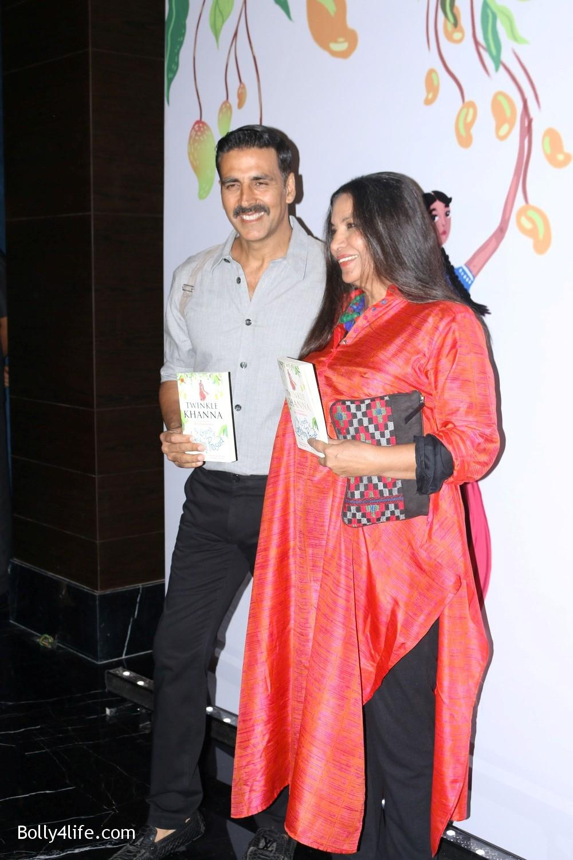 Launch-Twinkle-Khannas-book-The-Legend-of-Lakshmi-Prasad-14.jpg