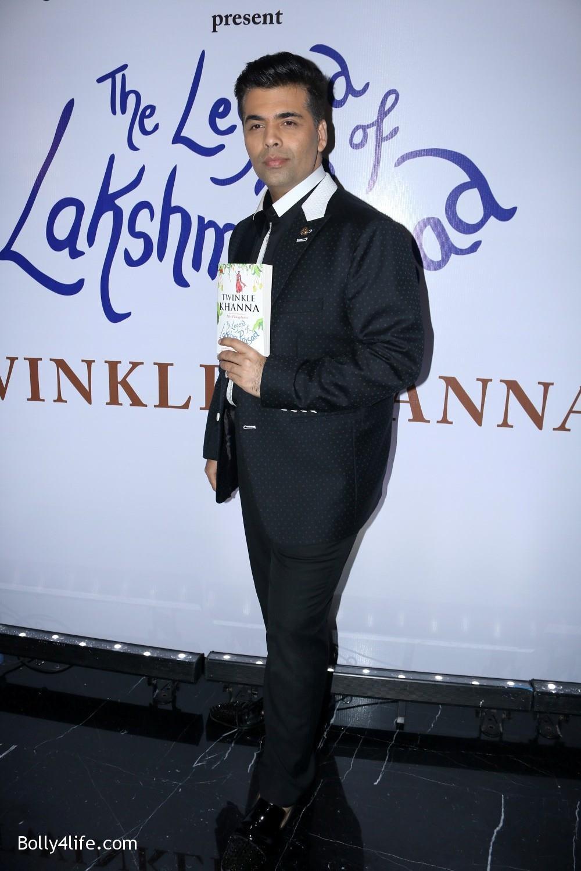 Launch-Twinkle-Khannas-book-The-Legend-of-Lakshmi-Prasad-19.jpg