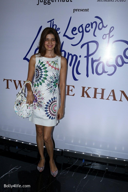Launch-Twinkle-Khannas-book-The-Legend-of-Lakshmi-Prasad-20.jpg