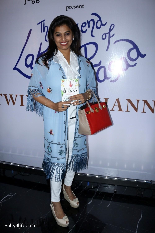 Launch-Twinkle-Khannas-book-The-Legend-of-Lakshmi-Prasad-22.jpg