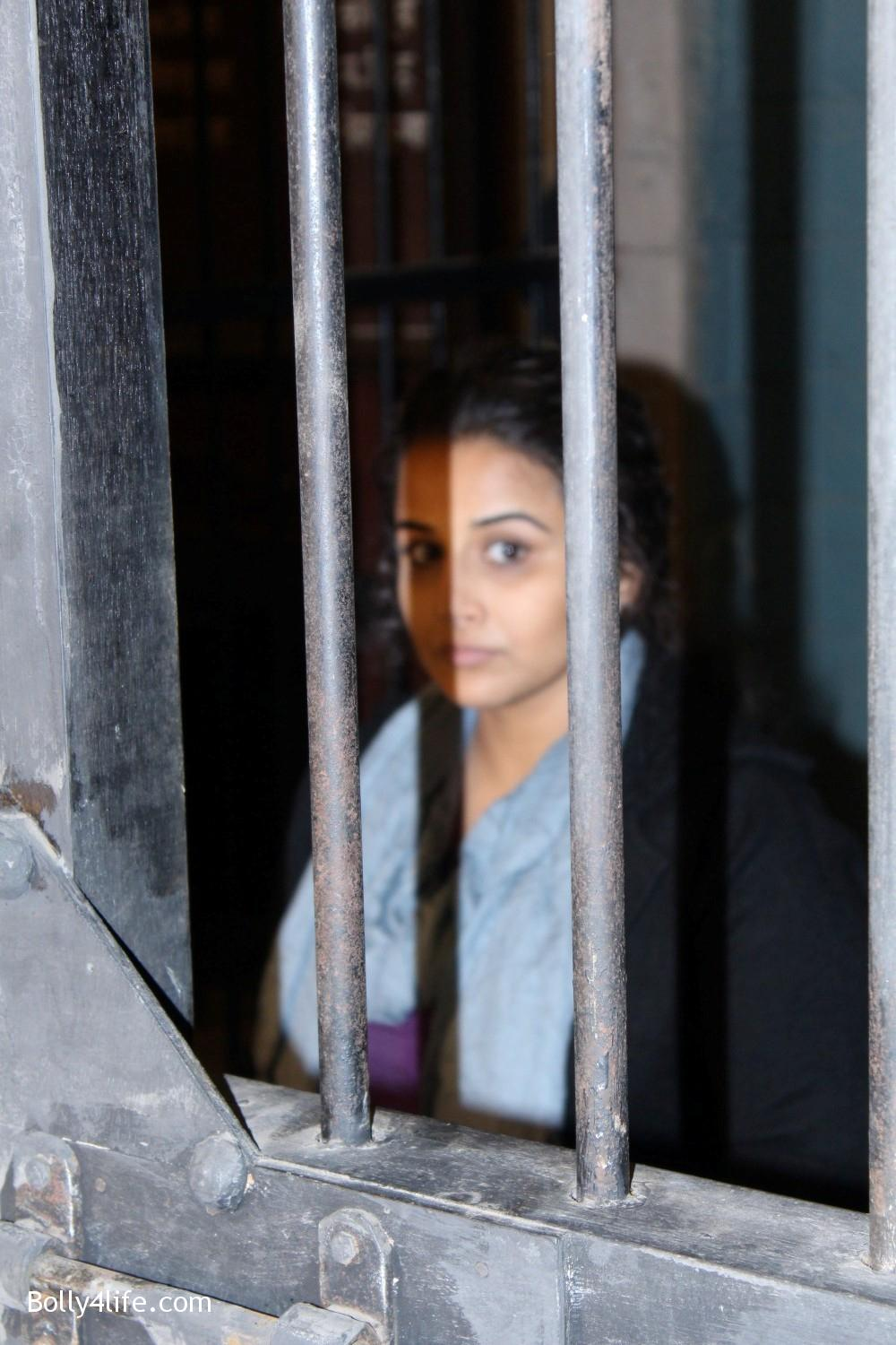 Vidya-Balan-during-the-Interview-for-film-Kahaani-2-3.jpg