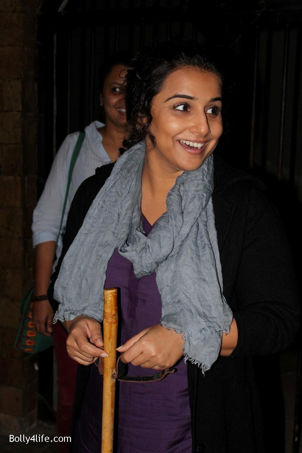 Vidya-Balan-during-the-Interview-for-film-Kahaani-2-8.jpg