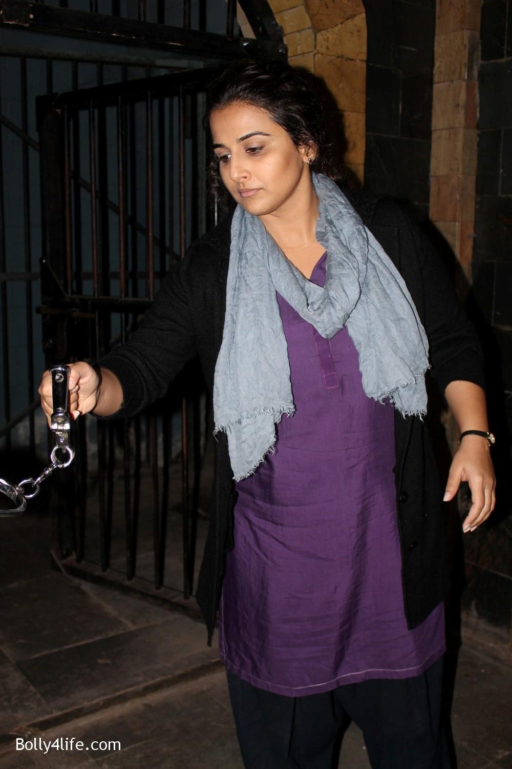 Vidya-Balan-during-the-Interview-for-film-Kahaani-2-11.jpg