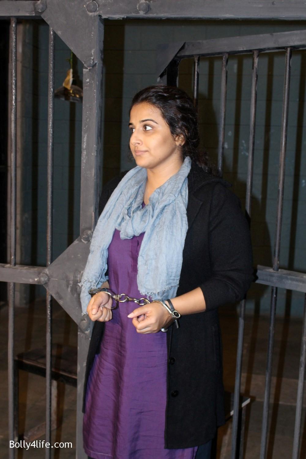 Vidya-Balan-during-the-Interview-for-film-Kahaani-2-18.jpg