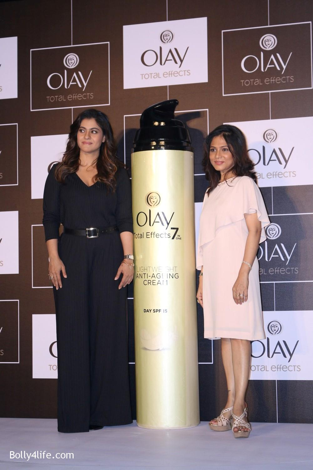 Kajol-Devgan-during-the-launch-of-Olay-Total-Effects-new-cream-1.jpg