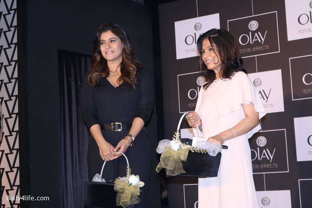 Kajol-Devgan-during-the-launch-of-Olay-Total-Effects-new-cream-2.jpg