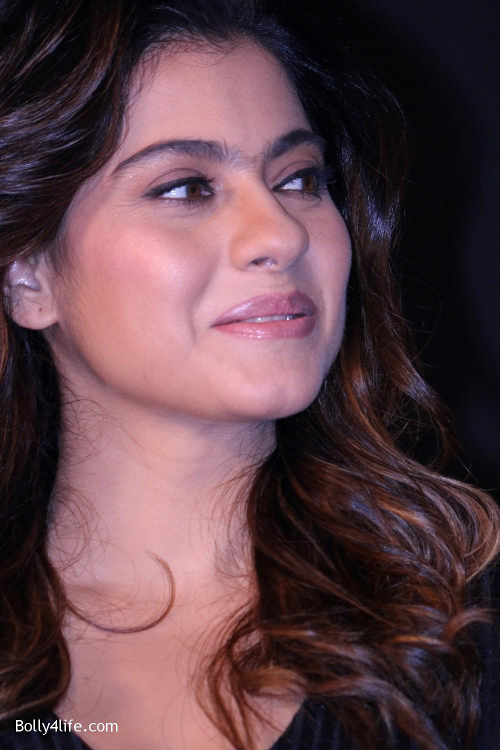 Kajol-Devgan-during-the-launch-of-Olay-Total-Effects-new-cream-4.jpg