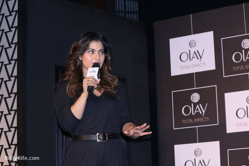Kajol-Devgan-during-the-launch-of-Olay-Total-Effects-new-cream-5.jpg