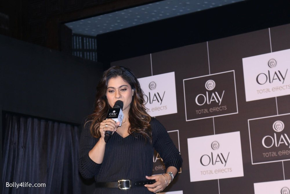 Kajol-Devgan-during-the-launch-of-Olay-Total-Effects-new-cream-6.jpg