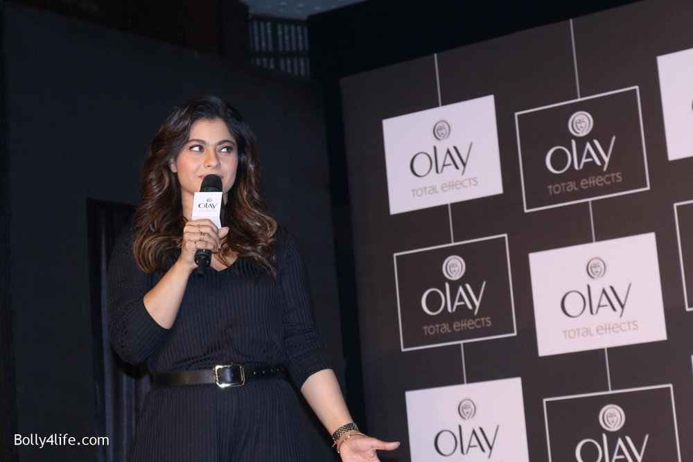 Kajol-Devgan-during-the-launch-of-Olay-Total-Effects-new-cream-7.jpg