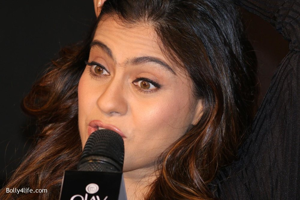 Kajol-Devgan-during-the-launch-of-Olay-Total-Effects-new-cream-12.jpg