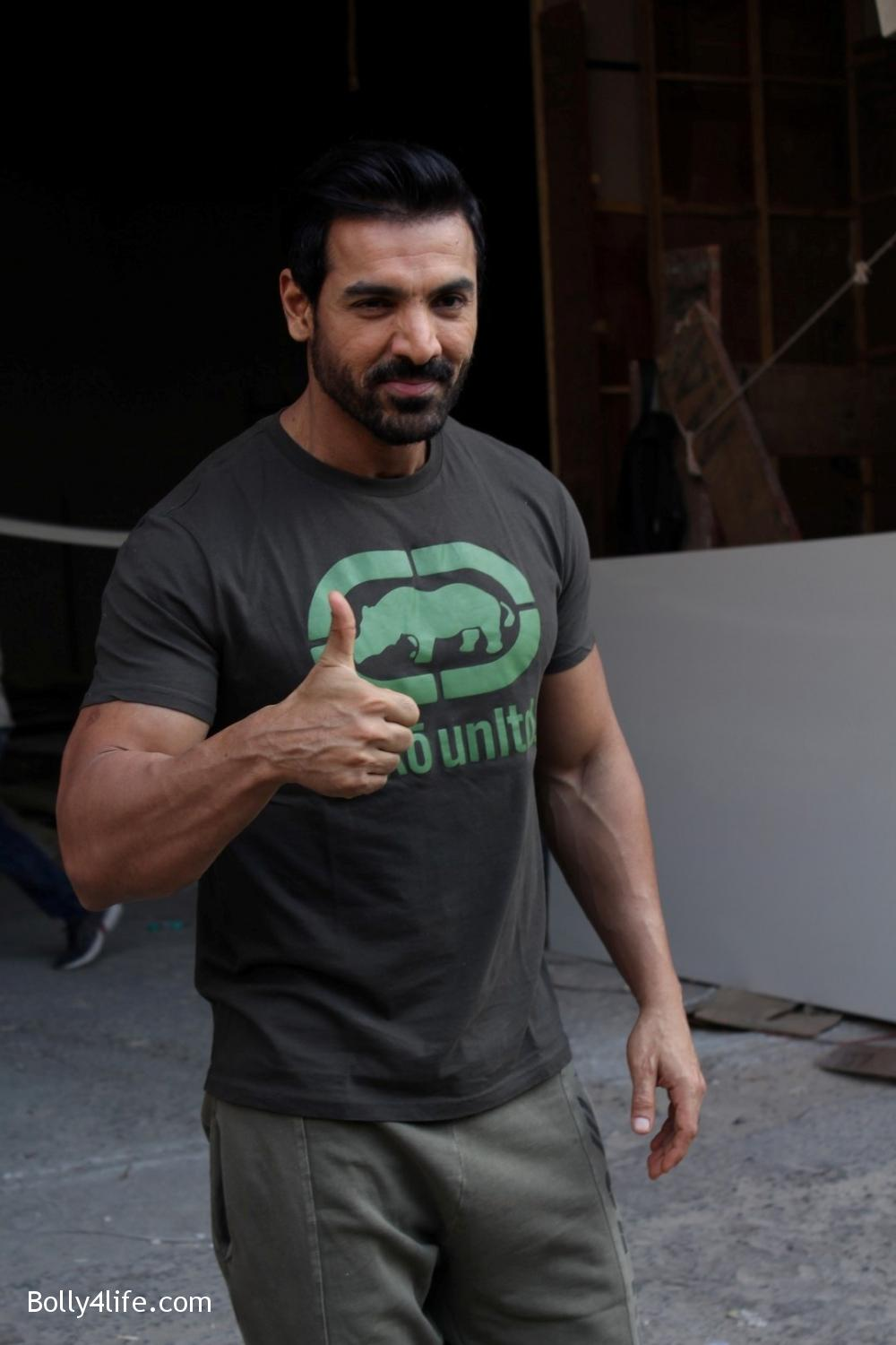John-Abraham-and-Sonakshi-Sinha-iduring-the-press-conference-of-upcoming-film-Force-2-21.jpg