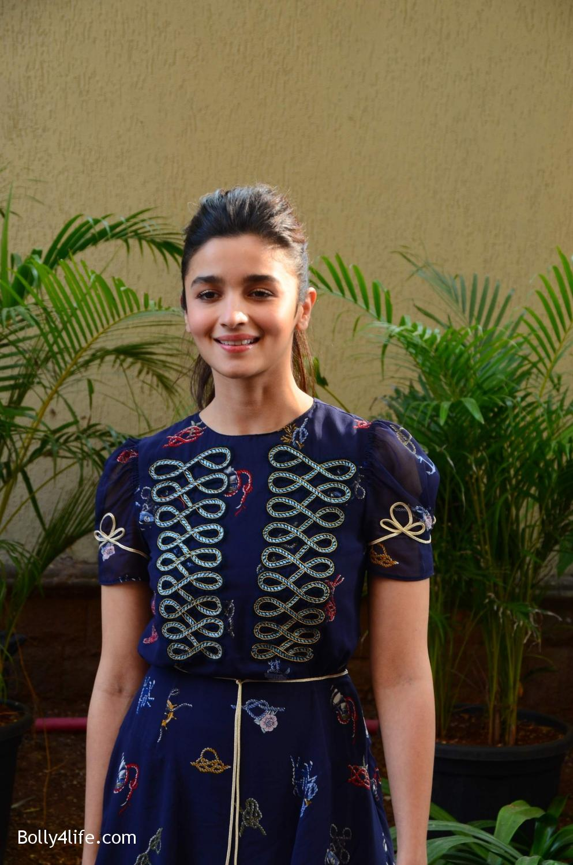 Alia-Bhatt-during-the-promotion-of-film-Dear-Zindagi-in-Mumbai-1.jpg