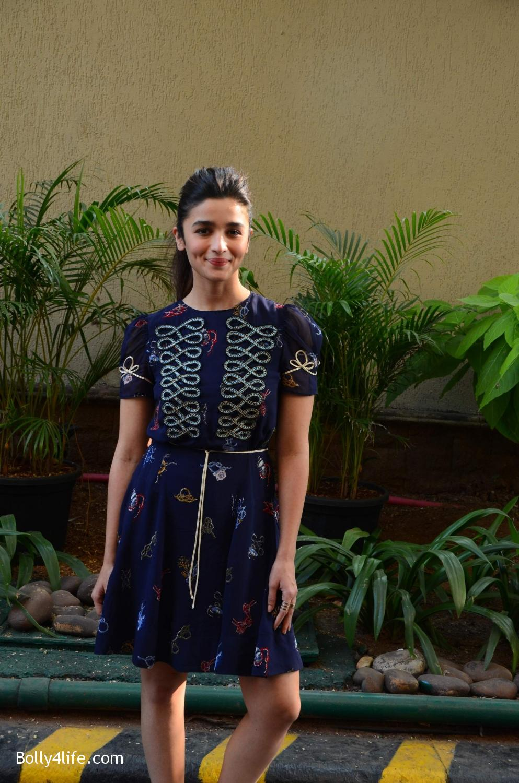 Alia-Bhatt-during-the-promotion-of-film-Dear-Zindagi-in-Mumbai-5.jpg