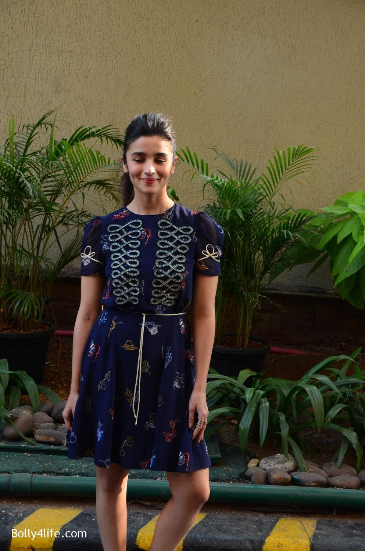 Alia-Bhatt-during-the-promotion-of-film-Dear-Zindagi-in-Mumbai-14.jpg