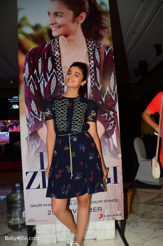 Alia-Bhatt-during-the-promotion-of-film-Dear-Zindagi-in-Mumbai-23.jpg