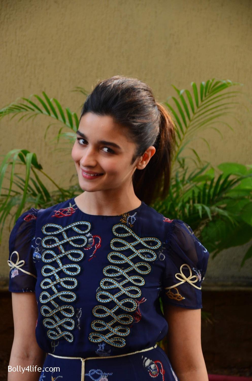 Alia-Bhatt-during-the-promotion-of-film-Dear-Zindagi-in-Mumbai-27.jpg