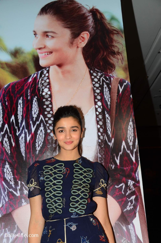 Alia-Bhatt-during-the-promotion-of-film-Dear-Zindagi-in-Mumbai-37.jpg