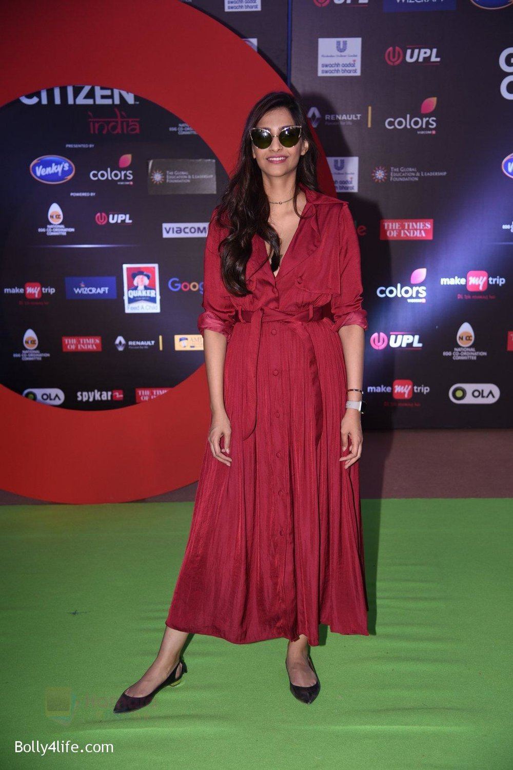 Sonam-Kapoor-at-Global-Citizen-Festival-India-2016-10.jpg