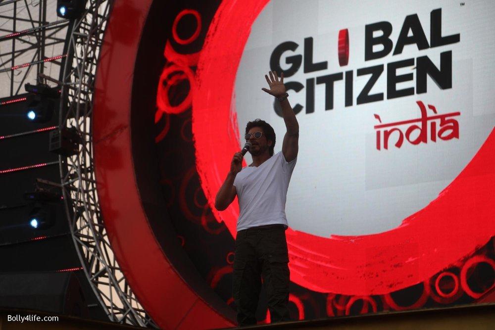 Global-Citizen-Festival-India-2016-10.jpg