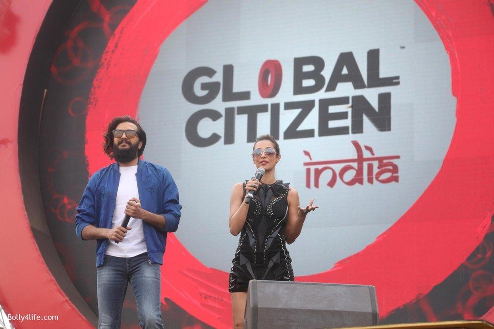 Global-Citizen-Festival-India-2016-11.jpg
