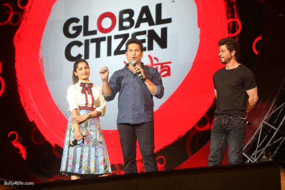 Global-Citizen-Festival-India-2016-15.jpg