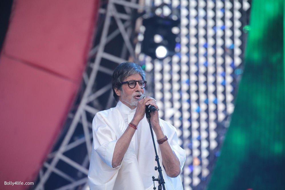 Global-Citizen-Festival-India-2016-19.jpg