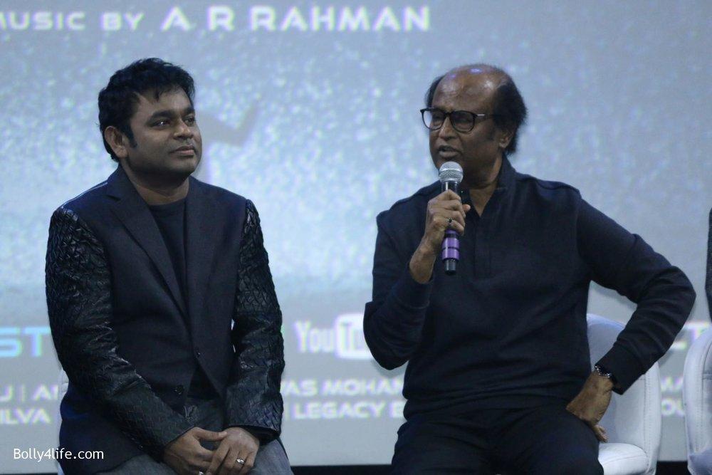 Rajinikanth-Akshay-Kumar-Salman-Khan-and-Amy-Jackson-during-the-first-look-of-film-2.0-3.jpg