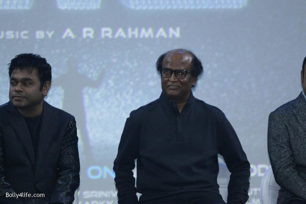 Rajinikanth-Akshay-Kumar-Salman-Khan-and-Amy-Jackson-during-the-first-look-of-film-2.0-4.jpg