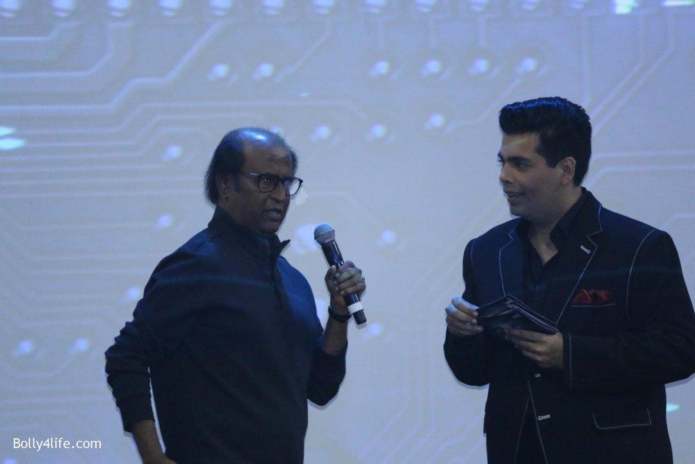 Rajinikanth-Akshay-Kumar-Salman-Khan-and-Amy-Jackson-during-the-first-look-of-film-2.0-5.jpg
