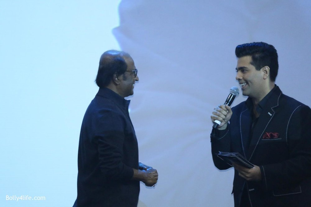 Rajinikanth-Akshay-Kumar-Salman-Khan-and-Amy-Jackson-during-the-first-look-of-film-2.0-8.jpg