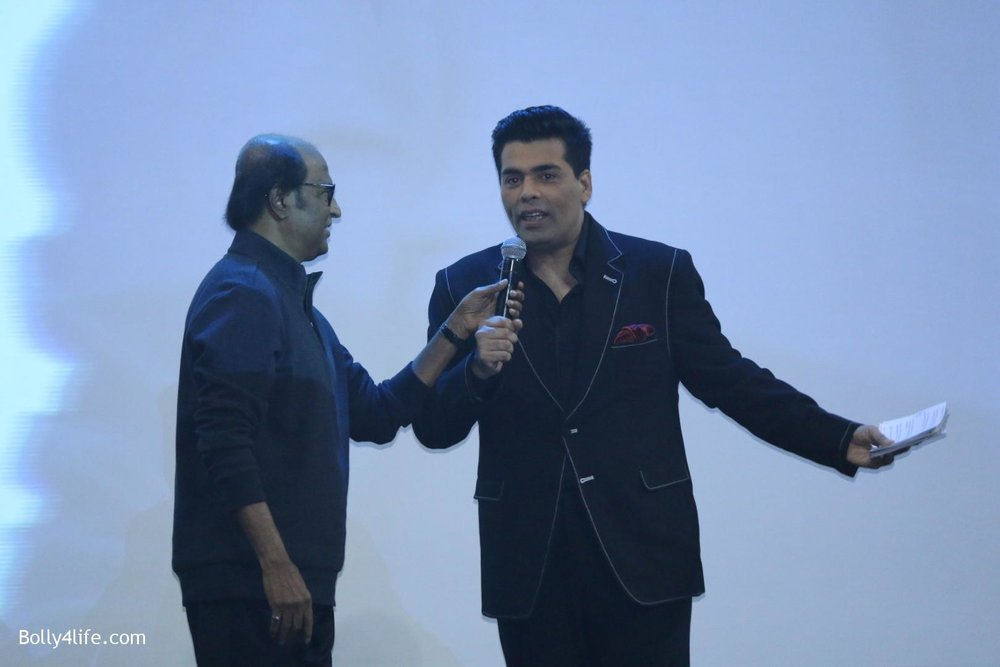 Rajinikanth-Akshay-Kumar-Salman-Khan-and-Amy-Jackson-during-the-first-look-of-film-2.0-10.jpg