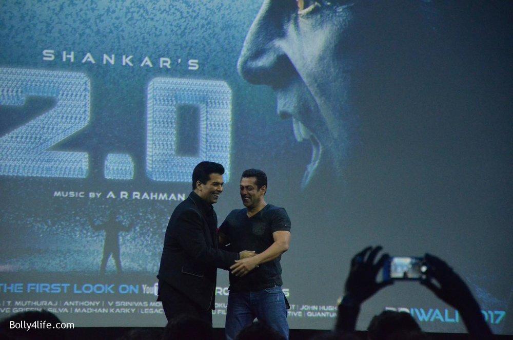 Rajinikanth-Akshay-Kumar-Salman-Khan-and-Amy-Jackson-during-the-first-look-of-film-2.0-14.jpg