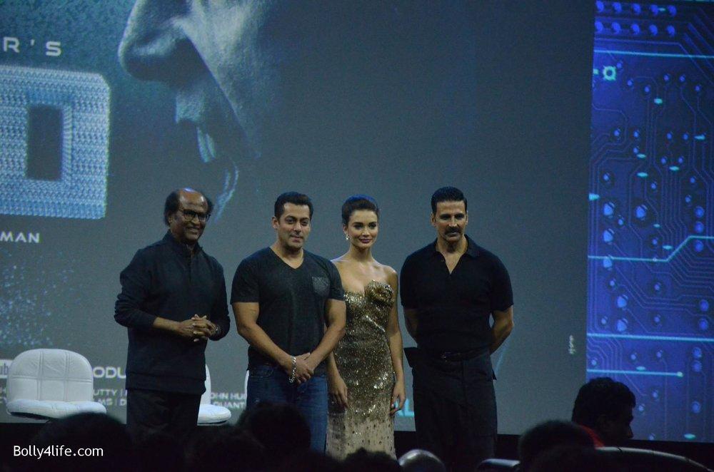 Rajinikanth-Akshay-Kumar-Salman-Khan-and-Amy-Jackson-during-the-first-look-of-film-2.0-15.jpg