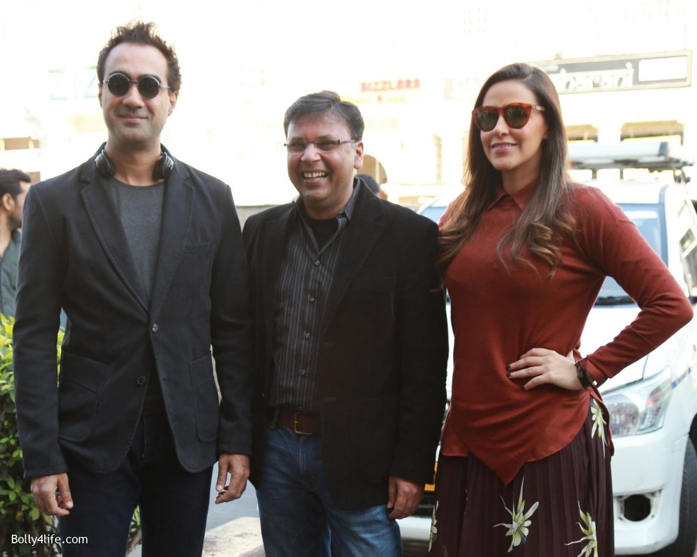 Neha-Dhupia-Ranveer-Shorey-and-director-Munish-Bhardwaj-during-a-press-conference-to-promote-film-Moh-Maya-Money-8.jpg