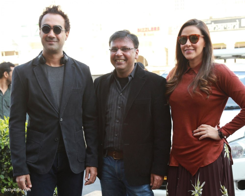Neha-Dhupia-Ranveer-Shorey-and-director-Munish-Bhardwaj-during-a-press-conference-to-promote-film-Moh-Maya-Money-9.jpg