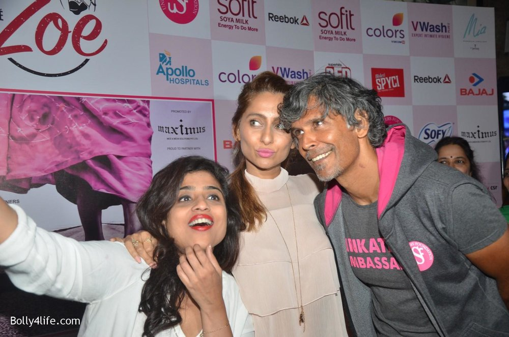 Raj-Nayak-CEO-Colors-RJ-Malishka-Bollywood-actor-Anusha-Dandekar-and-model-Milind-Soman-during-the-announcement-of-Fifth-Edition-of-Pinkathon-4.jpg