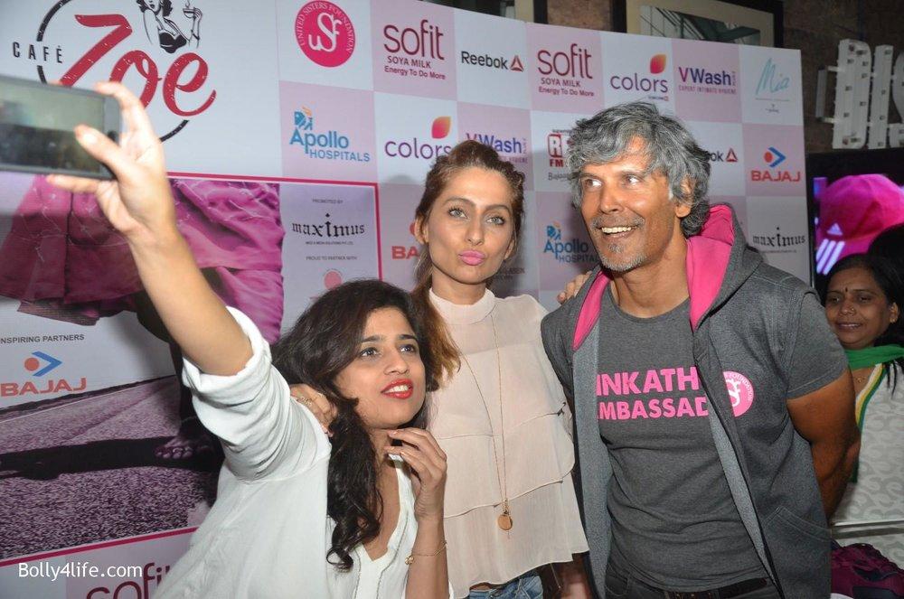 Raj-Nayak-CEO-Colors-RJ-Malishka-Bollywood-actor-Anusha-Dandekar-and-model-Milind-Soman-during-the-announcement-of-Fifth-Edition-of-Pinkathon-9.jpg