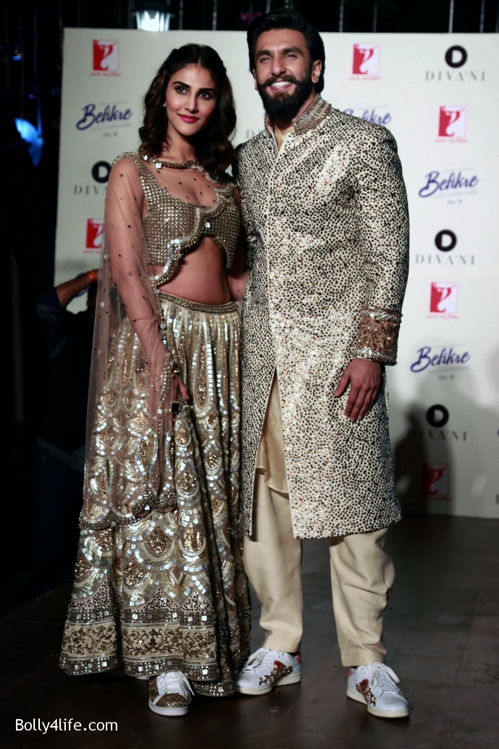 Divani-Fashion-Show-Ranveer-Singh-and-Vaani-Kapoor-14.jpg