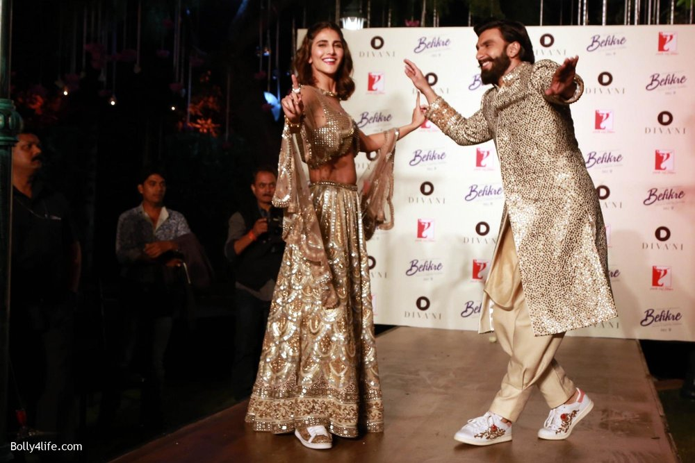 Divani-Fashion-Show-Ranveer-Singh-and-Vaani-Kapoor-18.jpg