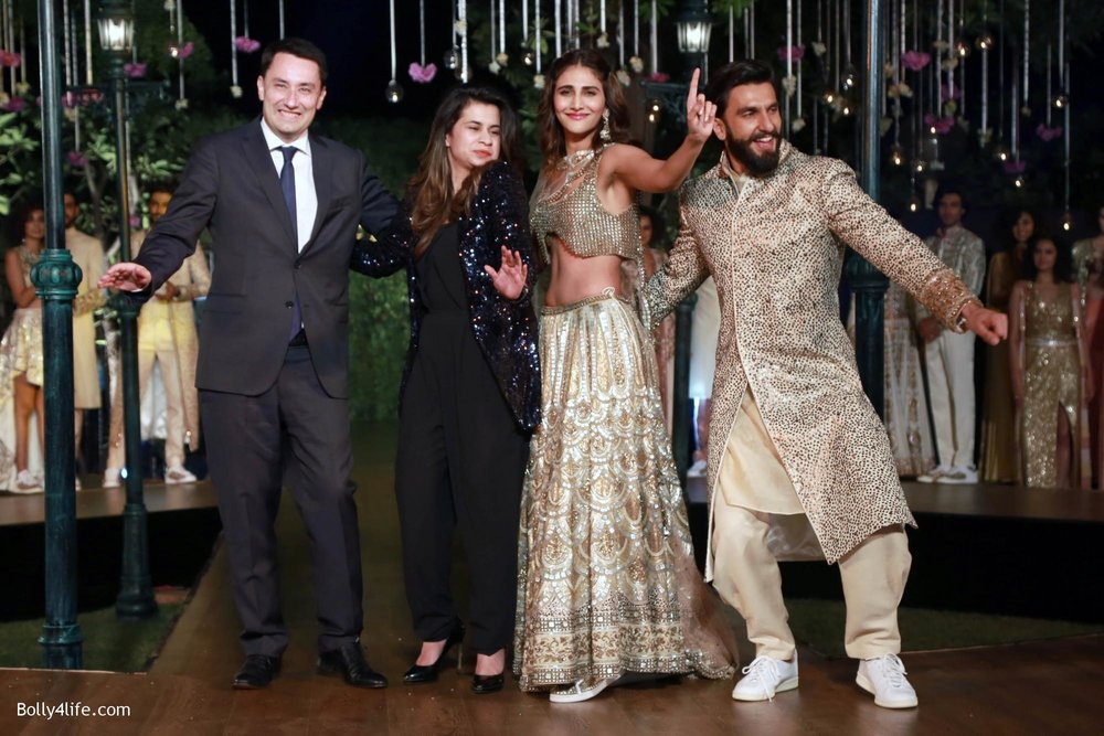 Divani-Fashion-Show-Ranveer-Singh-and-Vaani-Kapoor-19.jpg