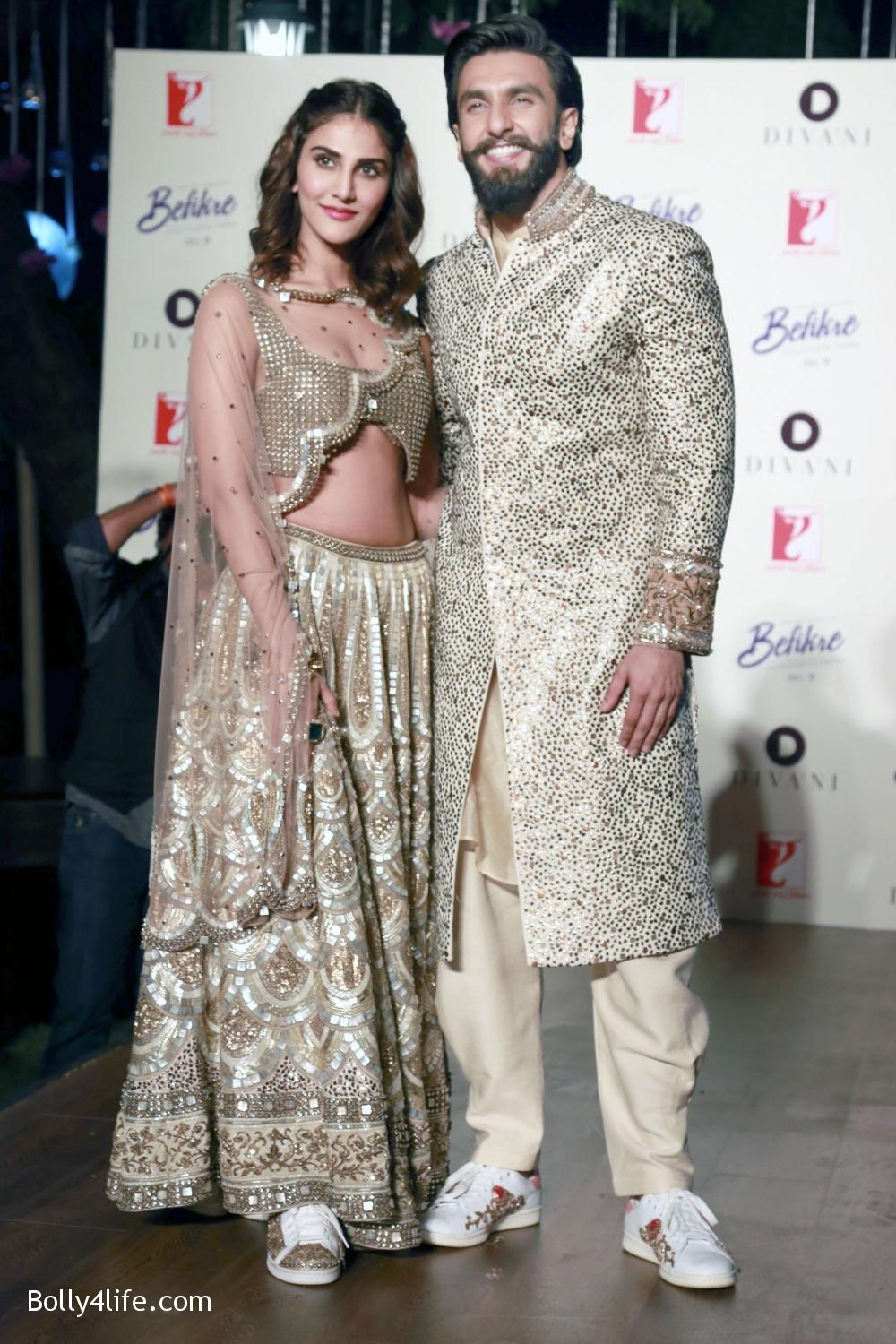 Divani-Fashion-Show-Ranveer-Singh-and-Vaani-Kapoor-21.jpg