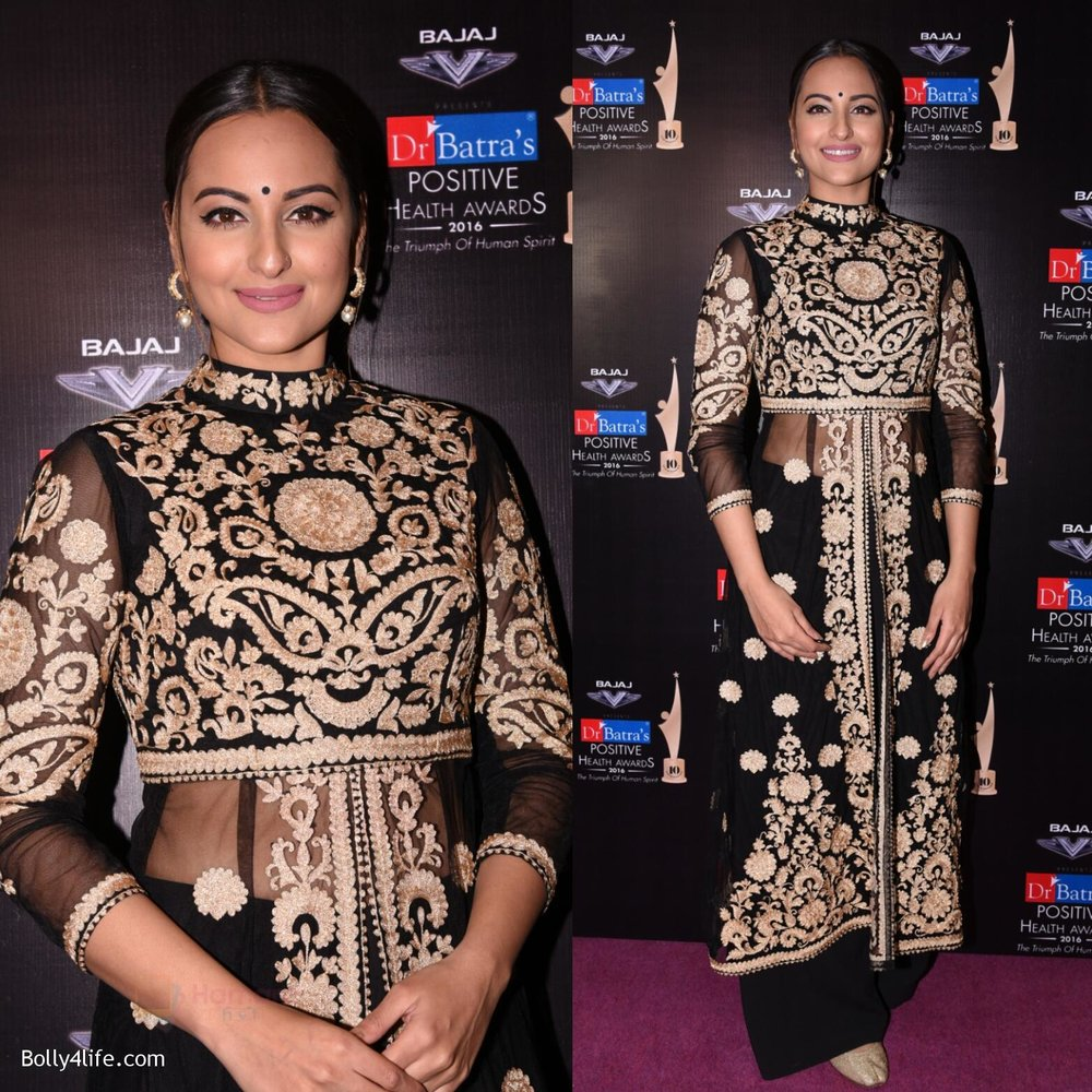 Sonakshi-Sinha-during-Dr-Batras-Positive-Health-Awards-2016-5.jpg