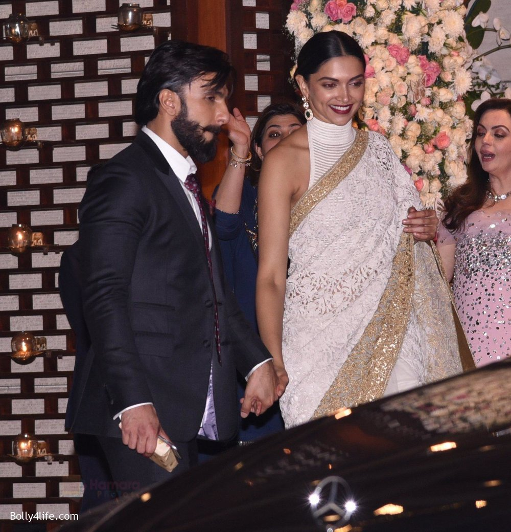 Deepika-Padukone-Ranveer-Singh-at-the-Ambanis-wedding-party-of-their-niece-Isheta-Salgaoncar-3.jpg