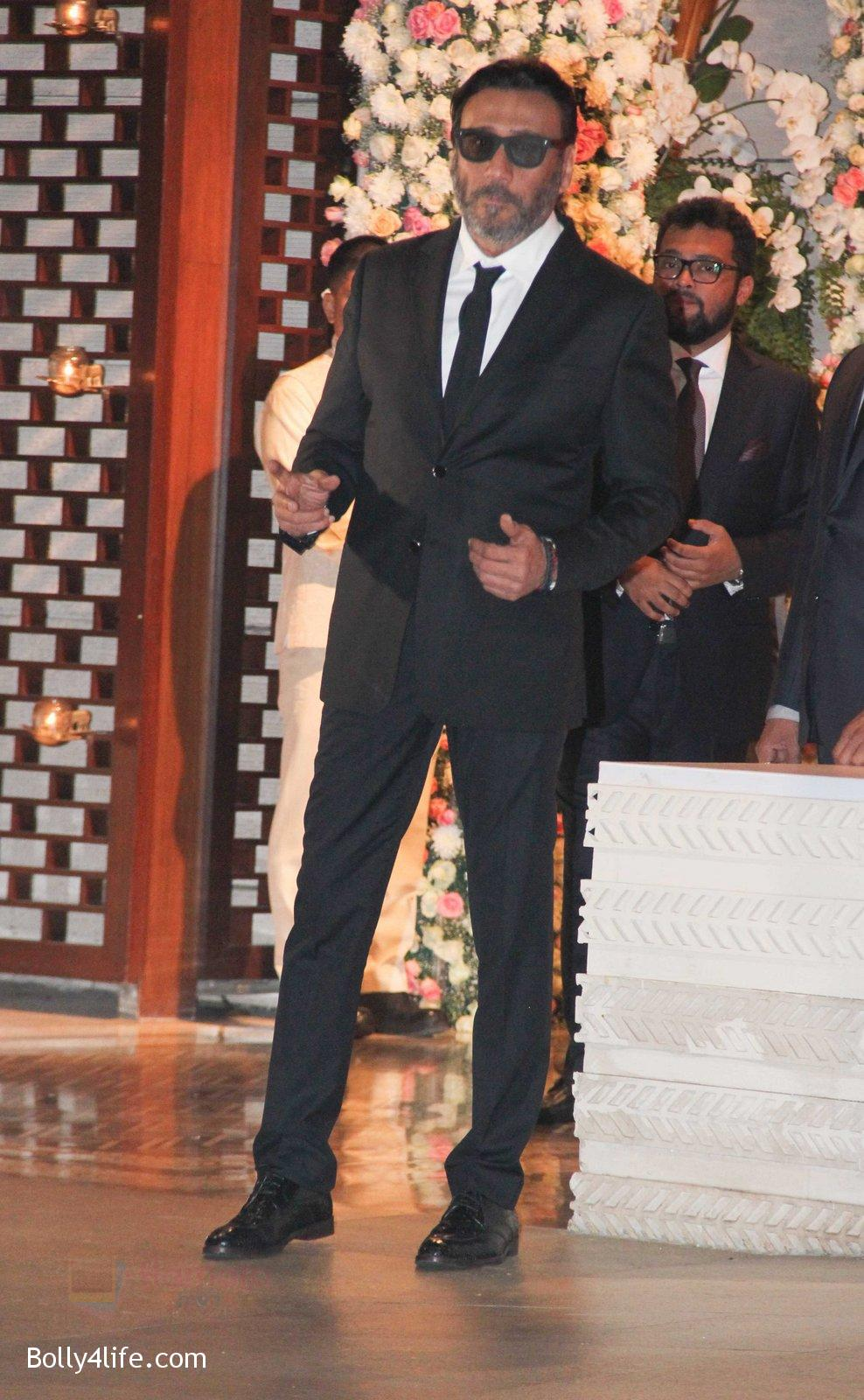 Jackie-Shroff-at-the-Ambanis-wedding-party-of-their-niece-Isheta-Salgaoncar-1.jpg