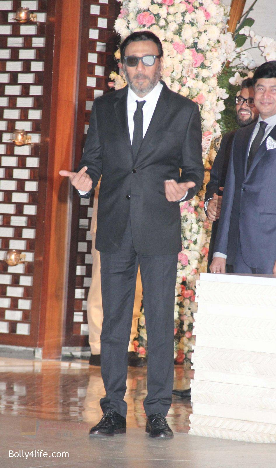Jackie-Shroff-at-the-Ambanis-wedding-party-of-their-niece-Isheta-Salgaoncar-2.jpg