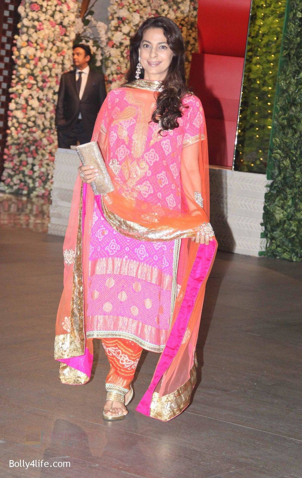 Juhi-Chawla-at-the-Ambanis-wedding-party-of-their-niece-Isheta-Salgaoncar-1.jpg