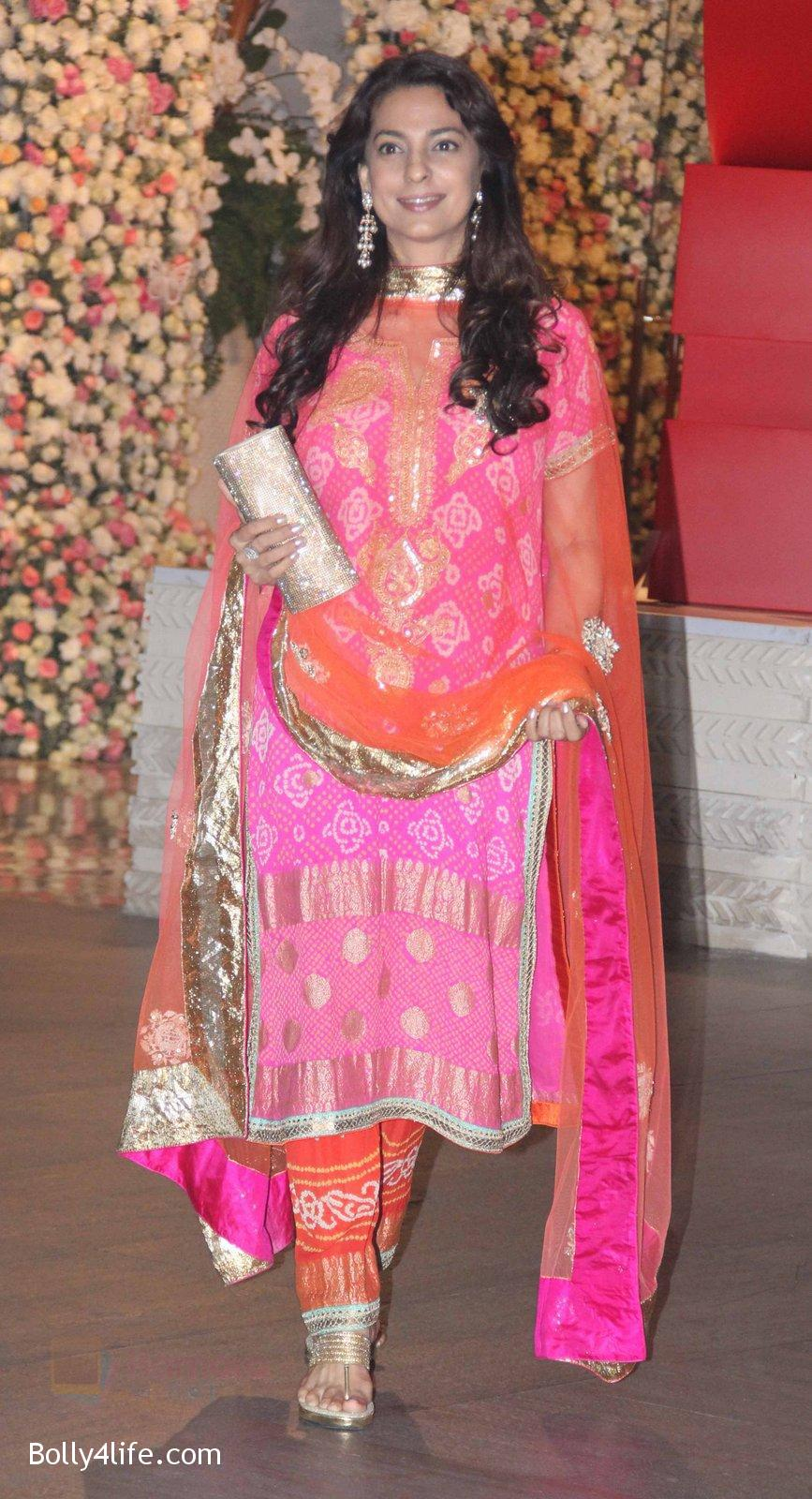 Juhi-Chawla-at-the-Ambanis-wedding-party-of-their-niece-Isheta-Salgaoncar-2.jpg