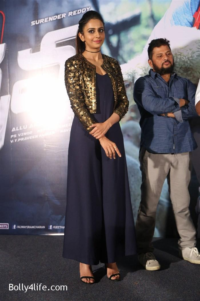 actress_rakul_preet_photos_dhruva_trailer_release_1a9b010.jpg